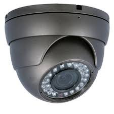 Grange Security Systems - CCTV Surveillance, CCTV Camera, Thames Valley and Cotswolds