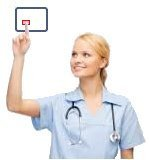 The Security Network Care Solutions for Nurse Call and Home Care Systems in England and Wales Contact Us