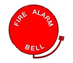 TSNG Fire Protection for Fire_Alarms in United-Kingdom Contact Us