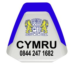Cymru Security Systems Cookie Policy