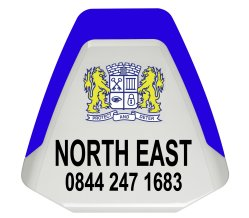 NorthEast Security Systems Quality Assured