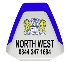 NorthWest Security Systems Quality Assured