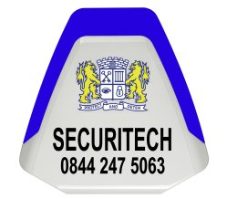 Securitech Security Systems Quotation Value Product Overview