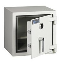 The Security Network Secure-Net Safes in England, Wales, UK