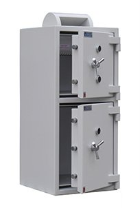 The Security Network - Safes, England, Wales, UK
