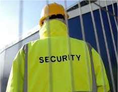 Grange Security Systems Mobile Patrols in Thames Valley and Cotswolds