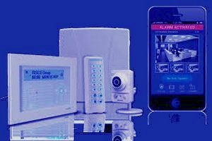 TSNG Alarm Installers for Home_Security in United-Kingdom