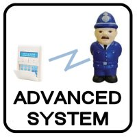 Multicraft Security Systems the Northern Home Counties Advanced Alarm