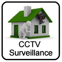 Grange Security Systems CCTV Systems