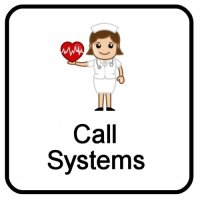United-Kingdom served by TSNG Fire Protection for Nurse Call Systems