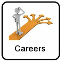 Multicraft Security Systems the Northern Home Counties Careers