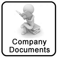 NorthEast Security Systems Company Documents