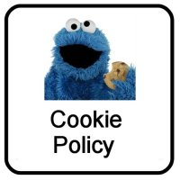 the South of England integrity from County Alarms cookie policy