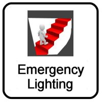 United-Kingdom served by TSNG Access Solutions for Emergency Lighting Systems