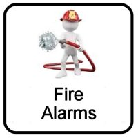 United-Kingdom served by TSNG Fire Protection for Fire Alarms Systems