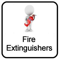 United-Kingdom served by TSNG Access Solutions for Fire Extinguishers