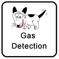 Holman Security Systems Gas Detection for the West Midlands