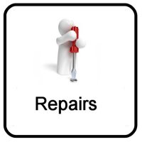 Grange Security Systems - Smart Repairs