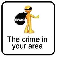Crime prevented in the Thames Valley Region by Grange Fire & Security crime figures