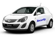 County Security Systems Services in Southern England